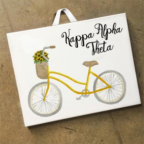 kappa alpha theta store
